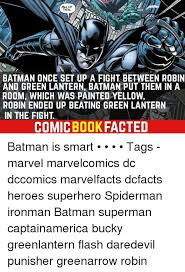Batman Green Lantern Meme - 25 best memes about green lantern batman green lantern batman