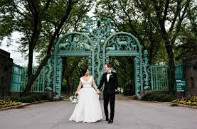 wedding venues prices best wedding venues prices to host on budget marriage