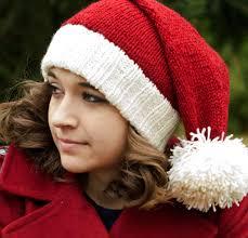 11 festive u0026 free knitted christmas ornaments
