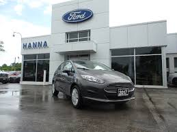 new 2017 ford fiesta 0 financing se manual 200a hatchback