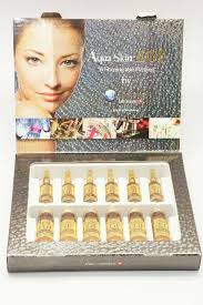 aqua skin egf gold aqua skin egf gold is the best whitening solution to give your
