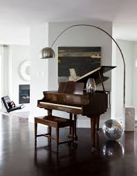 Home Design Ideas And Photos Best 25 Grand Piano Room Ideas On Pinterest Piano Studio Room