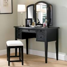 modern glass desk with drawers bedroom glass vanity table cheap vanity set modern vanity table