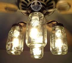 wagon wheel ceiling fan light mason jar ceiling fans medium size of ceiling rustic lodge