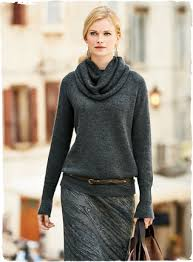 warm womens sweaters alpaca cowlneck sweaters s sweaters pullover