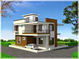 triplex house plans ghar planner leading house plan and house design drawings