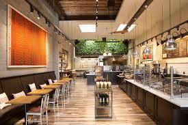 home design store san francisco woodtech home