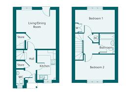 design bathroom floor plan simple bedroom bath floor plan over