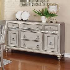 kitchen servers furniture danette server buffets sideboards and servers dining room and