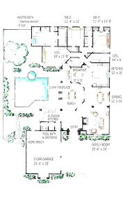 house plans with a pool pool house plans with garage pool house designs with garage rv