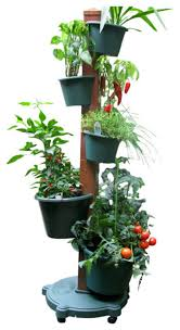 my garden post traditional outdoor pots and planters by my