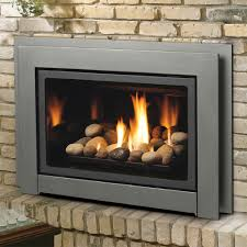 fireplaces products u2013 pro gas north shore