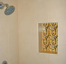 bathroom shower tile u0026 design decorative ideas
