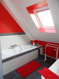 peindre une chambre mansard comment peindre chambre mansarde gallery of with comment peindre