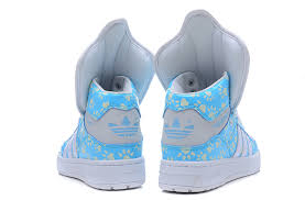 light blue adidas hoodie adidas for sale adidas gid big tongue hightops bears paw in light