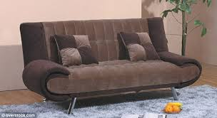 Light Brown Sofa by Barack Light Brown Sofa U0027 Sold By Overstock Com Is Named After