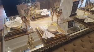 High End Home Decor Shop With Me Z Gallerie Tour High End August 2017 Home Decor