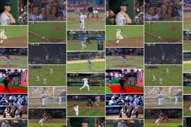Gif List The Animated Gifs Of July Act Iv Of Vii Sbnation Com