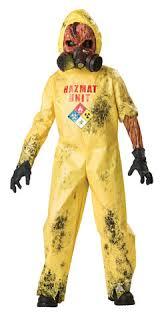 costumes scary scary costumes scary costumes for boys