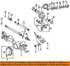 1998 dodge ram 2500 front axle transmission drivetrain cv parts for dodge ram 2500 ebay