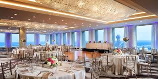 dallas wedding venues westin dallas downtown weddings get prices for wedding venues in tx