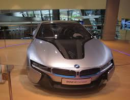 bmw museum inside see 4 auto museums in germany audi bmw mercedes benz porshe