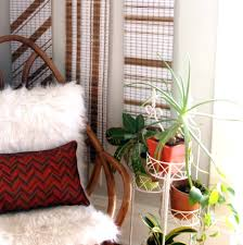 Bamboo Blinds Made To Measure Repurposing Bamboo Blinds Into Art Reality Daydream