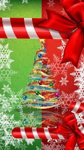 208 best christmas winter wallpapers images on pinterest