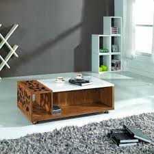 marble center table images modern modern design marble top living room coffee table set center table