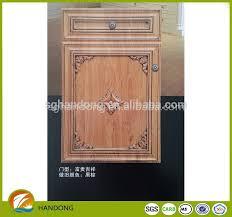 kitchen cabinet door suppliers used kitchen cabinet doors suppliers best 25 bead board cabinets
