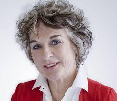 Judy Light Kiama Library Services Author Talk Judy Nunn