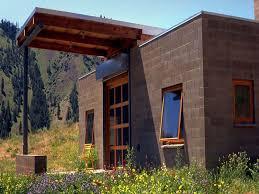 small concrete house plans house plans best concrete small house plans concrete tiny house