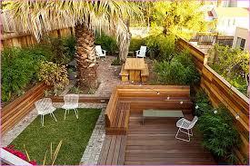Backyard Living Room Ideas Decks Ideas Deck Ideas Sloped Yard Amazing Sloped Backyard Deck
