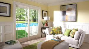 Patio French Doors Home Depot by Andersen Sliding Glass Patio Doors Home Depot Used Sliding Glass