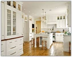 martha stewart kitchen design martha stewart living kitchen at the martha stewart kitchen design martha stewart grey kitchen cabinets home design ideas designs