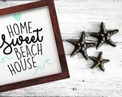 vacation home decor wall décor home décor home u0026 living