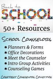 Counseling In Schools Inc Best 25 Counselor Ideas On Counselor