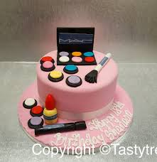 novelty cakes 25995954163 452669409b b jpg