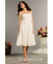 bridesmaid dresses philadelphia mermaid dresses pinterest