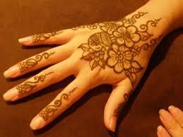 helen e henna tattoo artists