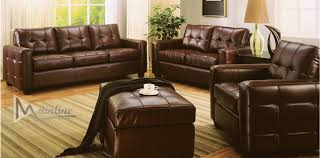 used living room furniture for cheap living room popular used living room furniture for sale calgary