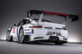 porsche gt3 racing series porsche 911 gt3 r is a turnkey racing car based on the 911 gt3 rs
