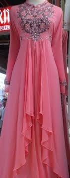 fancy maxi dresses best 25 maxi dresses ideas on