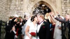wedding videography questions to ask your wedding videographer hitched co uk