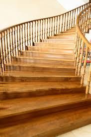 treppe sanieren treppe sanieren diese arbeiten können sie selber machen
