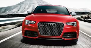 audi rs 5 for sale audi rs 5 compact executive coupes for sale get great prices on