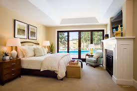 American Bedroom Design Bedroom Free Home Decor Oklahomavstcu Us