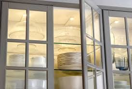 ikea kitchen lights under cabinet ikea kitchen lighting home design and decorating
