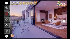 ultra modern mansion escape game walkthrough eightgames youtube
