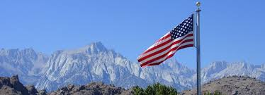 Va Flag Va Loans For Nevada Veterans Va Home Loan Credit Requirements